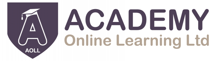 Academy Online Learning